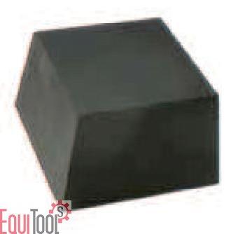 postpaket preis tracking support. Black Bedroom Furniture Sets. Home Design Ideas
