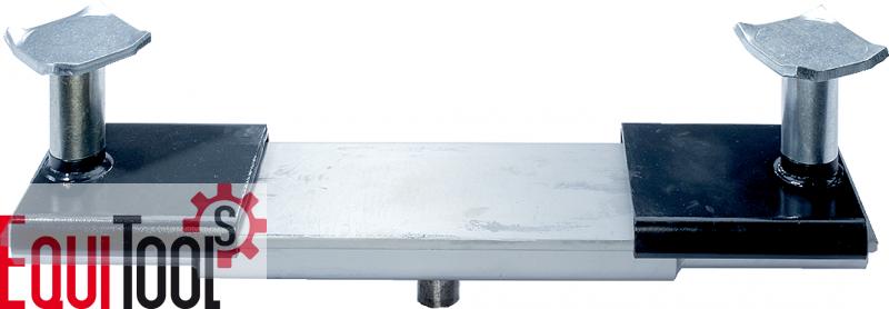 Oberlenkerbolzen Kat.2 mit Splint/_25x130mm/_Sicherungsbolzen/_Steckbolzen/_/_/_/_/_/_/_/_/_