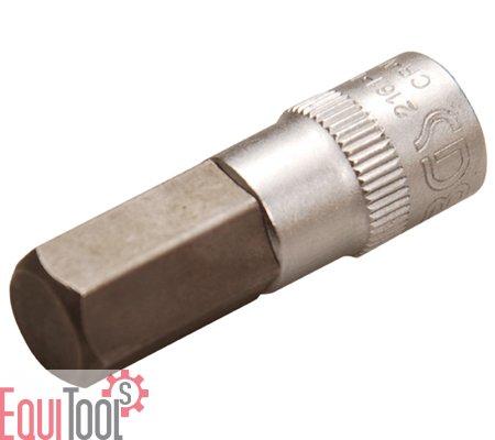 hole 40mm long 0.3mm No:12  Y6 Nähnadeln Eisen Nadel FÄDELNADELN 0.45mm thick