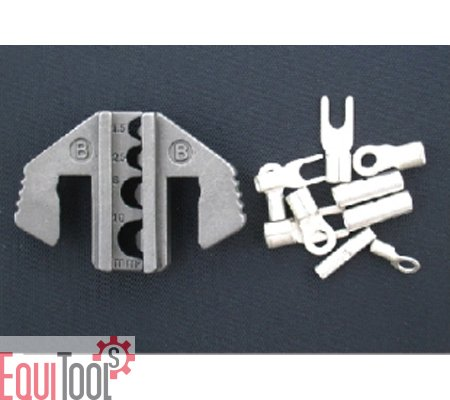 100 Stück PROMAT Schleifhülse 45 x 30 mm Körnung 60 Neu H23333 ca