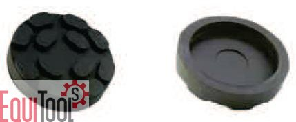 Hülle Für Vergaser Universal Gummi Schwarz D.34-39 MM H.34 MM