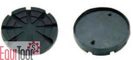 1//4 BGS 302 Hebelumschaltknarre kunststoffummantelt 6,3