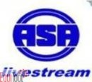 "Livestreamkonverter-USB mit Software ""Asa-Livestream Simulator"""